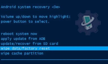 All Things You Need to Know before Hard Reset or Factory Reset