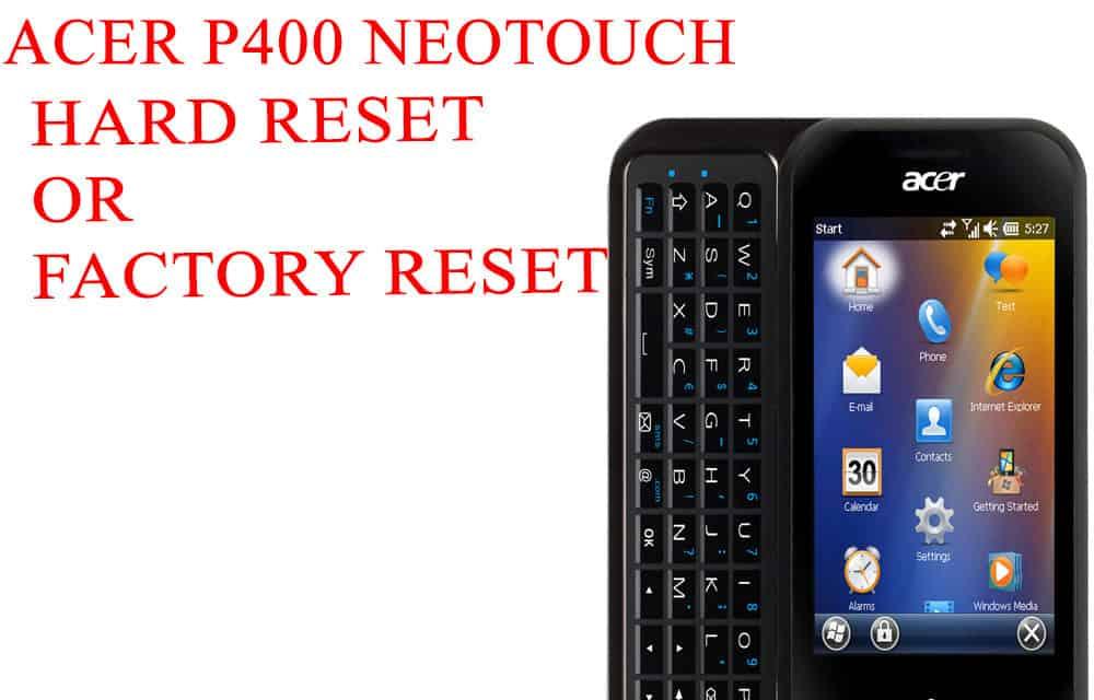 Lg Ls676 Network Unlock