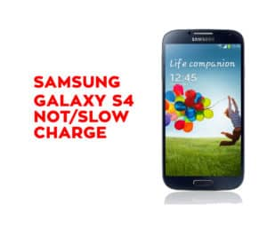 How to Fix Samsung J7 Not or Slow charging [ Samsung J7