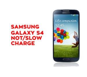 Samsung Galaxy J6 Plus Hard Reset - Samsung Galaxy J6 Plus Factory