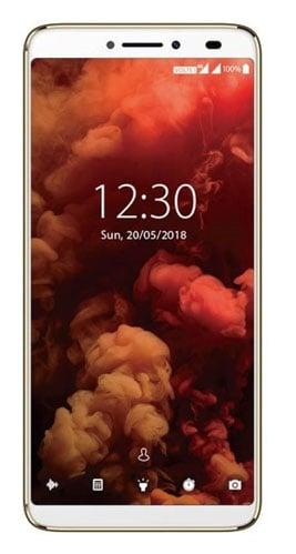 Comio X1 Mobile