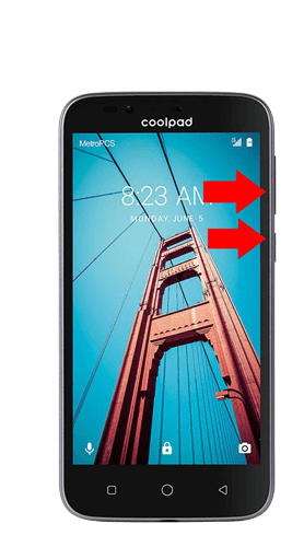 Coolpad phone Hard Reset Coolpad phone Factory Reset, Recovery, Unlock Pattern