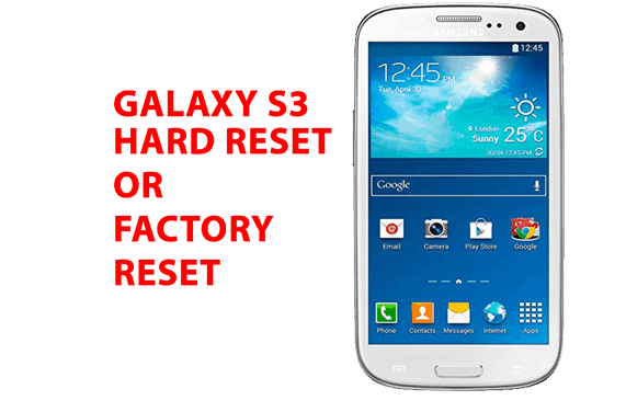 Droid turbo 2 Hard Reset – Factory Reset, Recovery, Unlock Pattern