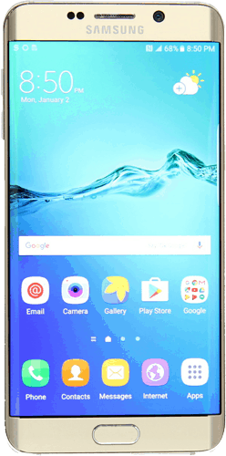 Galaxy s6 edge Hard Reset - Galaxy s6 Factory Reset, Recovery, Unlock Pattern