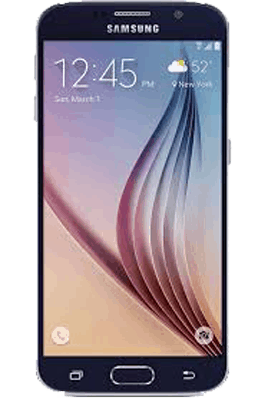 Galaxy s6 Hard Reset - Galaxy s6 Factory Reset, Recovery, Unlock Pattern