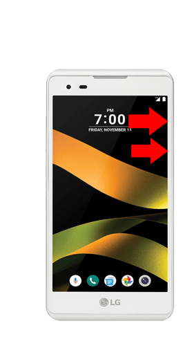 Lg ls676 Hard Reset Micromax d303 Factory Reset, Recovery, Unlock Pattern