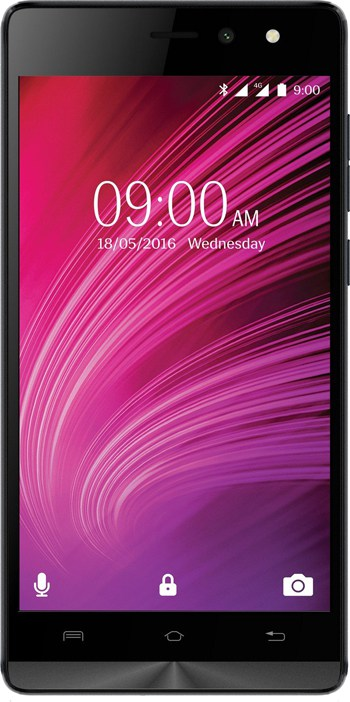 Lava A97 Specifications