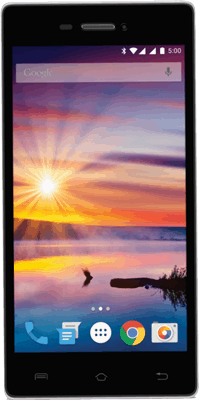 Lava flair z1 Hard Reset - Lava flair z1 Factory Reset, Recovery, Unlock Pattern