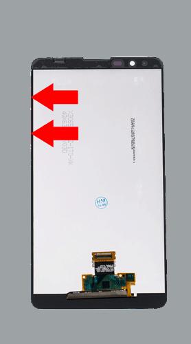 LG LS775 Hard Reset - Lg Stylo 2 Factory Reset, Recovery, Unlock