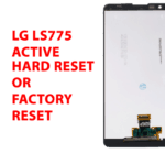 LG LS775 Hard Reset – Lg Stylo 2 Factory Reset, Recovery, Unlock Pattern