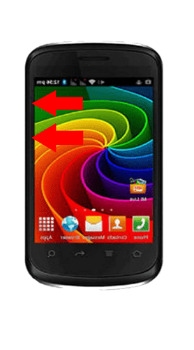 Micromax a27 Hard Reset - Micromax a27 Factory Reset, Recovery, Unlock Pattern