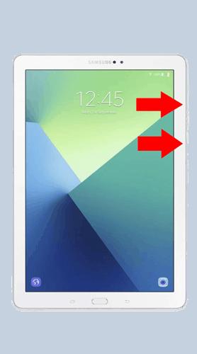 Samsung galaxy tab a Hard Reset - Samsung galaxy tab a Factory Reset, Recovery, Unlock Pattern