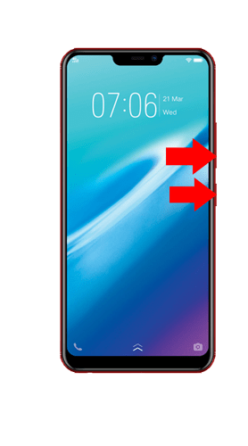 How to Hard Reset Vivo 1803 - Factory Reset, Recovery, Unlock