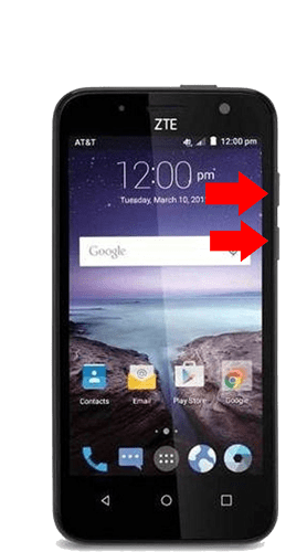 Zte android Hard Reset Zte android Factory Reset, Recovery, Unlock Pattern