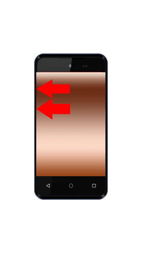 Micromax D303 Hard Reset - Micromax D303 Factory Reset, Recovery, Unlock Pattern