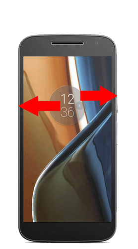 Moto G4 plus Hard Reset - Moto G4 Factory Reset, Recovery, Unlock Pattern