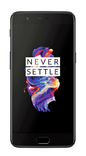 Oneplus 5 Specifications