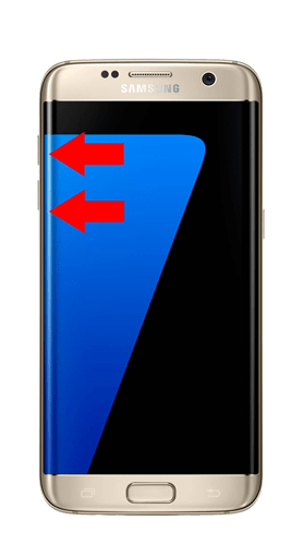 Samsung galaxy s7 Hard Reset Samsung galaxy s7 Factory Reset, Recovery, Unlock Pattern