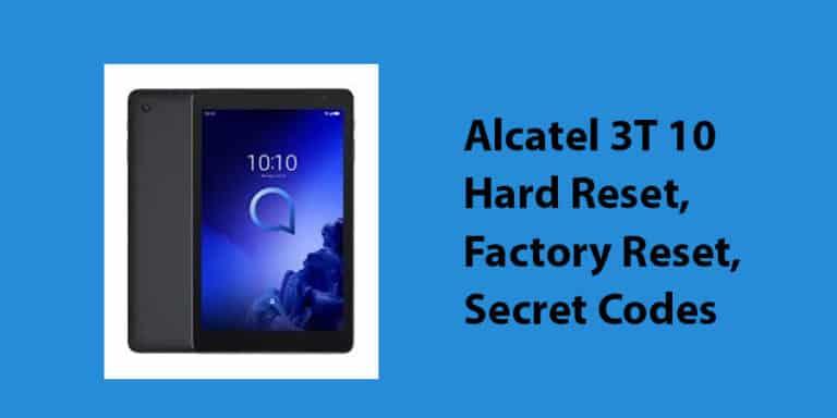 Alcatel-3T-10-Hard-Reset
