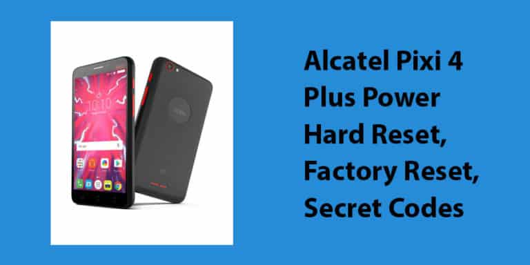 Alcatel-Pixi-4-Plus-Power-Hard-Reset